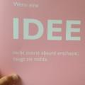 idee_geschnitten