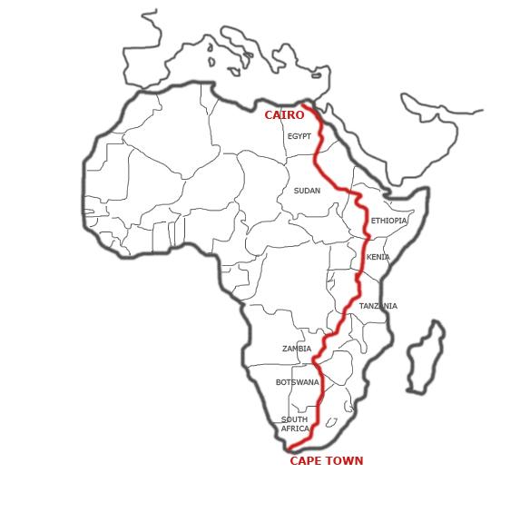 map_new_cairo2cape_laendernamen_v3 Kopie